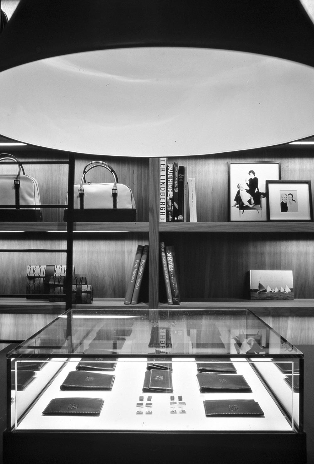 Carolina S Cake Design Store Frosinone : Elsa Urquijo Architects architecture & design projects